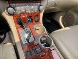 2013 Toyota Highlander Hybrid Limited Navigation /Sunroof /7Pass/Camera Photo39