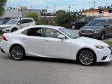 2014 Lexus IS 250 Premium  AWD Leather/Sunroof/Rear Camera Photo21