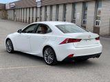 2014 Lexus IS 250 Premium  AWD Leather/Sunroof/Rear Camera Photo24