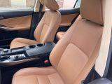 2014 Lexus IS 250 Premium  AWD Leather/Sunroof/Rear Camera Photo27