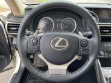 2014 Lexus IS 250 Premium  AWD Leather/Sunroof/Rear Camera Photo30