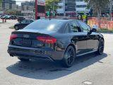 2016 Audi A4 S Line AWD Navigation/Sunroof /Camera Photo22