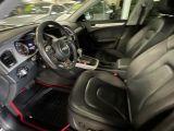 2016 Audi A4 S Line AWD Navigation/Sunroof /Camera Photo26