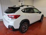 2020 Subaru Crosstrek Sport AWD with Eye Sight Photo28