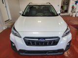2020 Subaru Crosstrek Sport AWD with Eye Sight Photo30