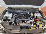 2020 Subaru Crosstrek Sport AWD with Eye Sight Photo31