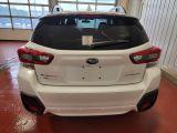 2020 Subaru Crosstrek Sport AWD with Eye Sight Photo32