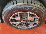 2020 Subaru Crosstrek Sport AWD with Eye Sight Photo34