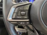 2020 Subaru Crosstrek Sport AWD with Eye Sight Photo36