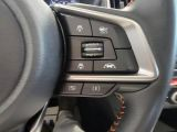 2020 Subaru Crosstrek Sport AWD with Eye Sight Photo37