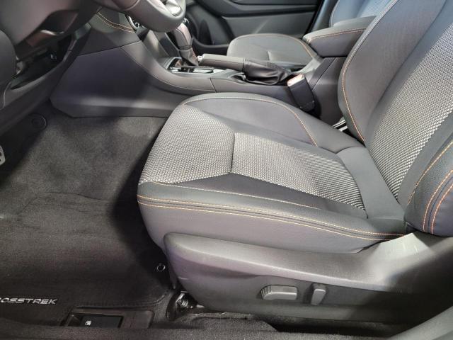 2020 Subaru Crosstrek Sport AWD with Eye Sight Photo18