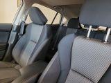 2020 Subaru Crosstrek Sport AWD with Eye Sight Photo44