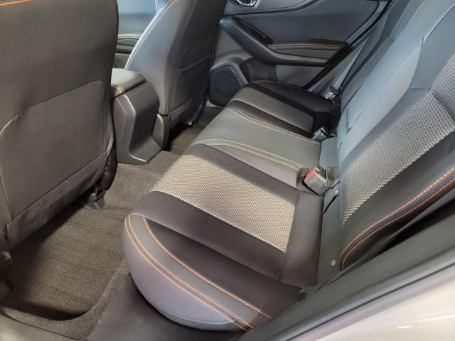 2020 Subaru Crosstrek Sport AWD with Eye Sight Photo20