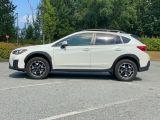2019 Subaru Crosstrek Touring Photo22