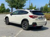 2019 Subaru Crosstrek Touring Photo23