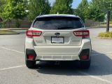 2019 Subaru Crosstrek Touring Photo24