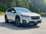 2019 Subaru Crosstrek Touring Photo27