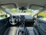 2019 Subaru Crosstrek Touring Photo29