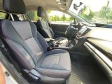 2019 Subaru Crosstrek Touring Photo33