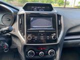 2019 Subaru Crosstrek Touring Photo31