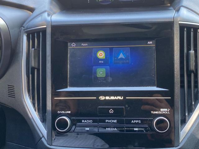 2019 Subaru Crosstrek Touring Photo16