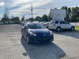 2013 Mazda MAZDA3  Photo14