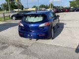 2013 Mazda MAZDA3  Photo15