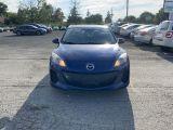 2013 Mazda MAZDA3  Photo18