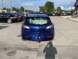 2013 Mazda MAZDA3  Photo20