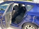 2013 Mazda MAZDA3  Photo22