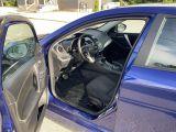 2013 Mazda MAZDA3  Photo23
