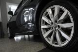 2018 Audi A4 QUATTRO NO ACCIDENTS I REARCAM I LEATHER I SUNROOF I CARPLAY