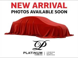 Used 2008 Mazda MAZDA3 i Sport, AC, AUX, KEYLESS ENTRY, MANUAL for sale in Toronto, ON