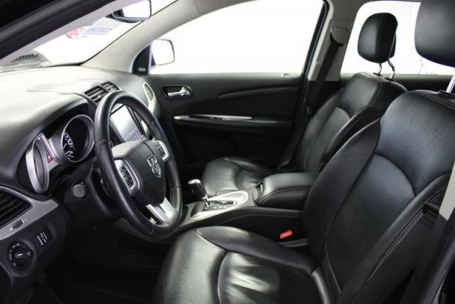 2014 Dodge Journey WE APPROVE ALL CREDIT.