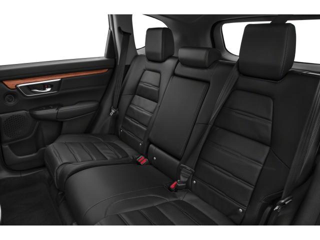 2021 Honda CR-V Touring 4WD CRV 5 DOORS
