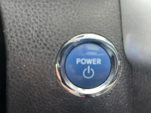 2015 Toyota Highlander Hybrid Limited Navigation  Panoramic Sunroof  Camera Photo18