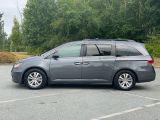 2015 Honda Odyssey EX-L Photo34