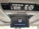 2015 Honda Odyssey EX-L Photo54