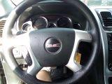 2008 GMC Acadia SLE-1 FWD