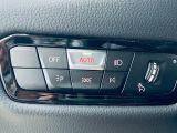 2021 Toyota Supra GR GR 3.0