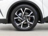 2018 Toyota C-HR XLE Backup Camera Heated Seats Alloys
