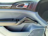 2012 Porsche Cayenne Premium  AWD NAVIGATION /SUNROOF /CAMERA Photo37