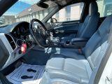 2012 Porsche Cayenne Premium  AWD NAVIGATION /SUNROOF /CAMERA Photo28