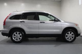 Used 2011 Honda CR-V WE APPROVE ALL CREDIT for sale in Mississauga, ON