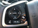 2017 Honda Civic EX • No Accidents • Low Milege!