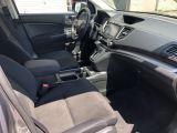 2016 Honda CR-V SE AWD • Push Button Start • No Accidents