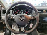 2015 Volkswagen Jetta 4dr 2.0L Man Trendline+ Photo47