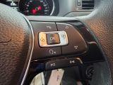 2015 Volkswagen Jetta 4dr 2.0L Man Trendline+ Photo49