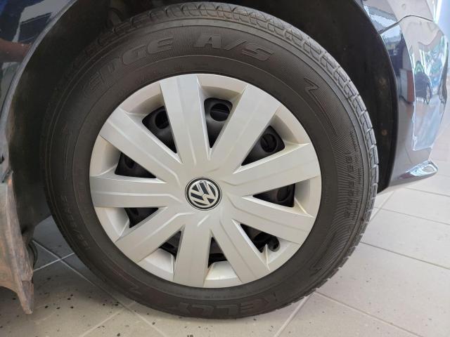 2015 Volkswagen Jetta 4dr 2.0L Man Trendline+ Photo32