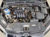 2015 Volkswagen Jetta 4dr 2.0L Man Trendline+ Photo67